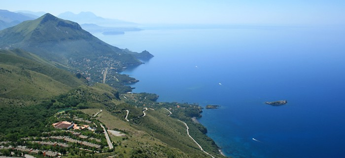 Maratea Italy  city images : Ready to travel to Italy this year Perillo Tours has been leading ...