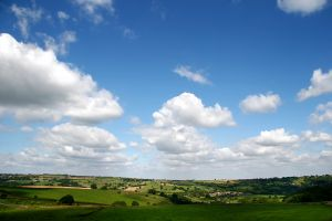 What to see and do in the English countryside