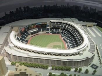 Yankees Museum Yankee Stadium