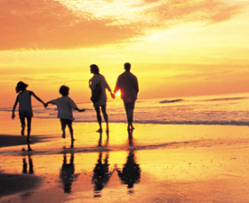 Family Travel Insurance Plans - Smart Travel Tips