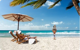 Travel Insurance - For Worry Free Holidays