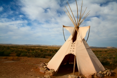 Top Native American Art Destinations
