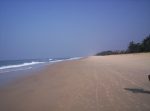 Family Holiday in Goa