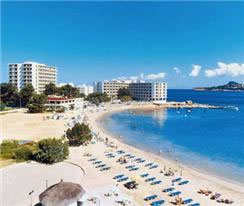 Ibiza Clubbing Holidays
