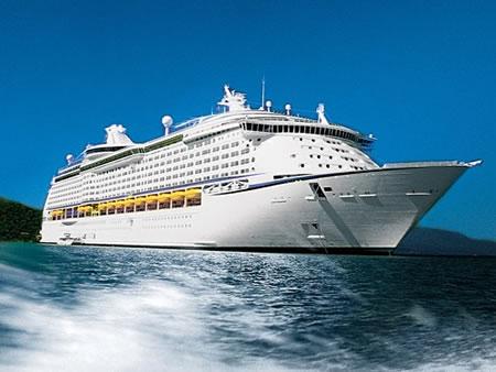 Sail the Caribbean Seas