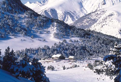 Winter Adventures for Ski Holidays