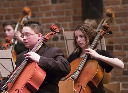 Are School Music Trips Worth the Expense?