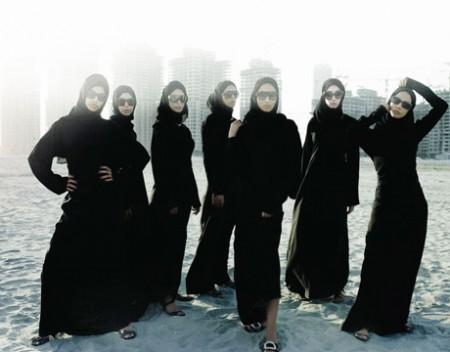 Dubai - Life Style