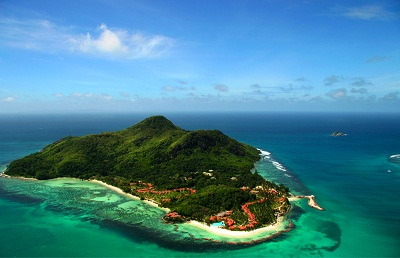 Top Most Things to do in Seychelles - Hiking