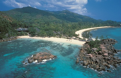 Top Most Things to do in Seychelles - Paradise's Birds