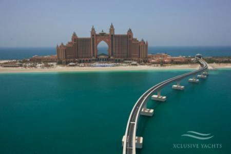 7 Safe Travel Tips to Dubai - Dubai Tour