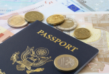 5 Things You Need To Do Before Traveling Abroad