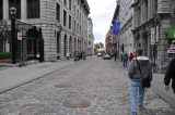Things to see in Old Montreal