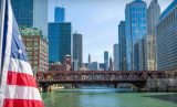 Out and About: Top Outdoor Tours in Chicago