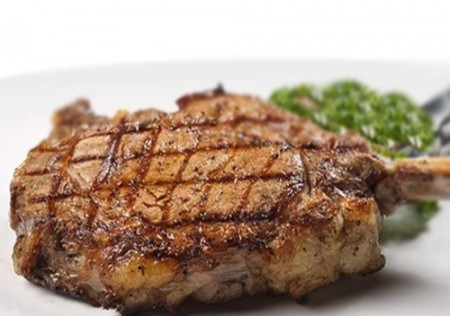 Outrageously Expensive Dishes From Around the World - Premium Steak