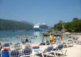 5 Tips for Shore Excursions with Children