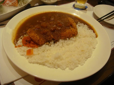 Outrageously Expensive Dishes From Around the World - The Most Expensive Curry