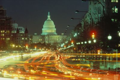 washington-dc-city-guide-ga-3