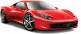 Hire Luxury Car Rental For A Happy And Healthy Holiday