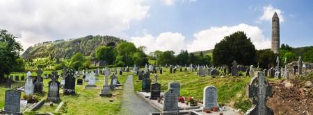 Trip Ireland
