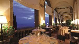 Villa San Michele, Fiesole Italy