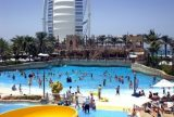 Sightseeing Places In Dubai For Children: 7 Attractions Your Kids Would Love