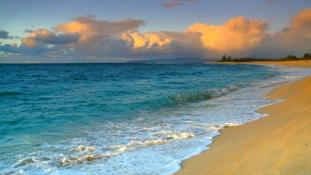 Hawaii-Beaches-Worlds-Best
