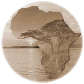 http://www.africa-business.com/bg5.html