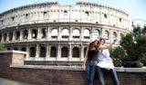 The Perfect Tips for Choosing Honeymoon in Italy