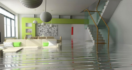 water-damage-home