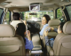 6 Pointers To Make Sure Your Car Is Family Friendly and Safe