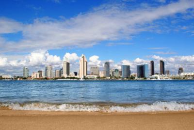 http://www.beacheszone.com