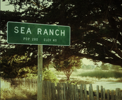 http://www.lifeofanarchitect.com/sea-ranch/