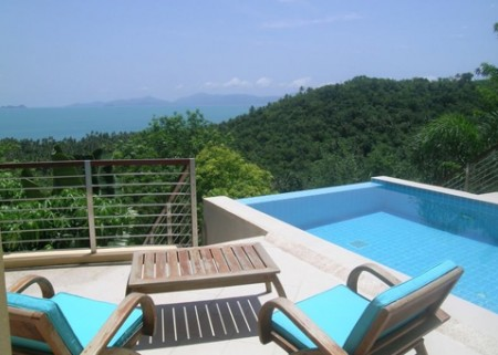 Beach-Holiday-in-Ko-Samui-1