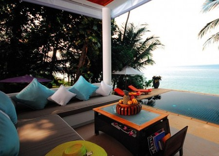 Beach-Holiday-in-Ko-Samui