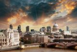 5 Must See Sights in London