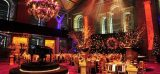 How to find the best Christmas party venues for your festive event in 2013