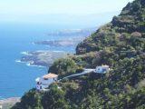 Fuerteventura – A Surfer's Wonderland