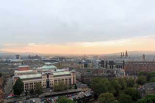 Amazing_Edinburgh_1