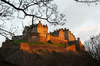 Amazing_Edinburgh_3