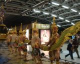 How We Explored Cultural Thailand Like True Locals