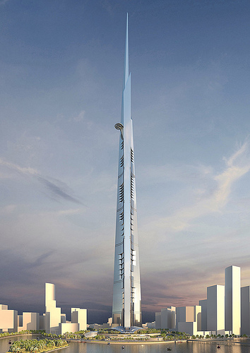 Kingdom_Tower,_Jeddah,_render