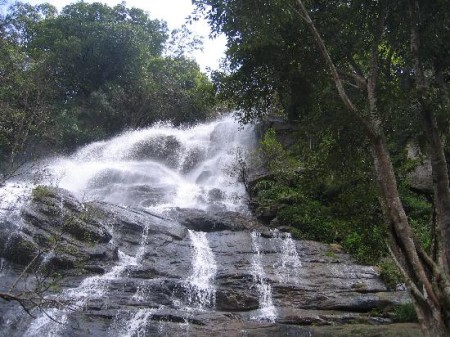 kiliyur-falls-iii