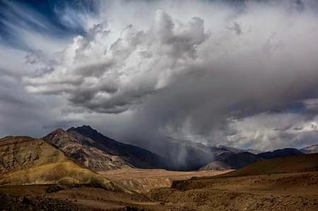 Leh - Ladakh
