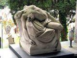 2 Days for Exploring Verona Wonders