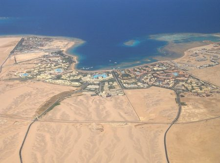 Hurghada-from-air