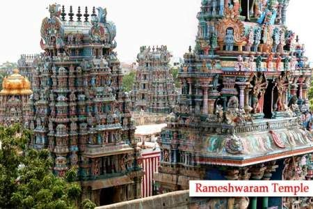 rameshwaram-temple..