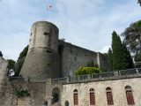5 Historical Places To Explore in Bergamo!