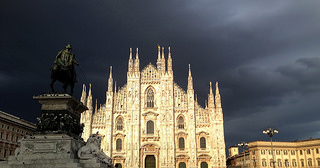 A_short_tourist_guide_to_Milan_1