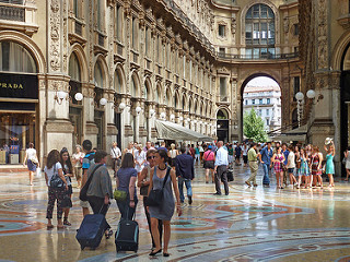 A_short_tourist_guide_to_Milan_3